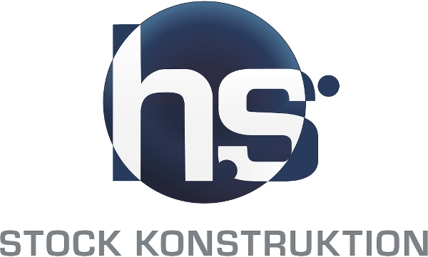 Stock Konstruktion
