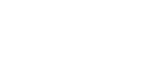 optatec-logo-fran
