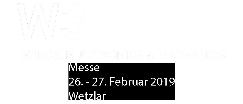 W3+FAIR_LOGO_CMYK