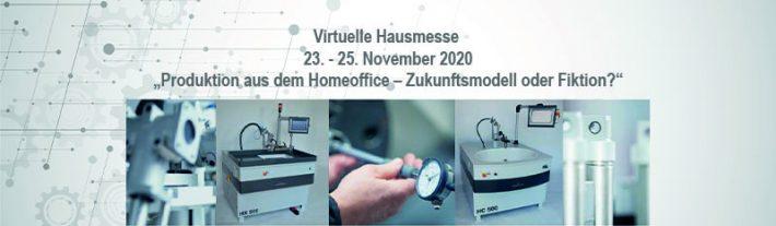 VirtuelleMesse_Haupt2