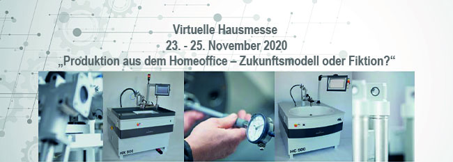 VirtuelleMesse_Haupt_650x233
